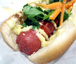 Thumbnail image for Slaw Dogs, Pasadena – Haute Dogs