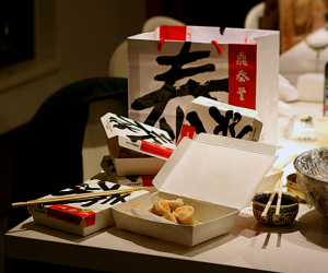 "Thumbnail image for Din Tai Fung, LA {restaurant} – Putting the Fun in ""Fung"""